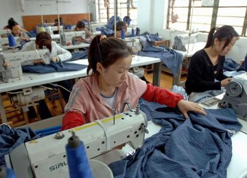 In Emerging, Developing Countries : ILO: Over 700 Million Workers Living in Poverty