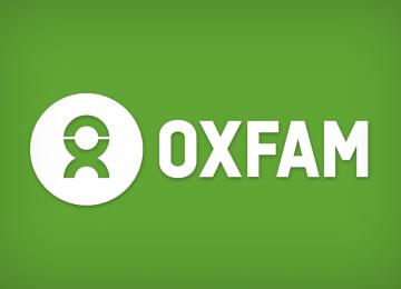 Oxfam Wants Proper EU Action on Tax Havens