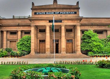 Pak Current A/C Deficit Doubles