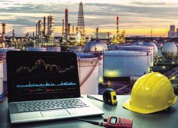 (P)GCC Energy Producers Incur Record Debt