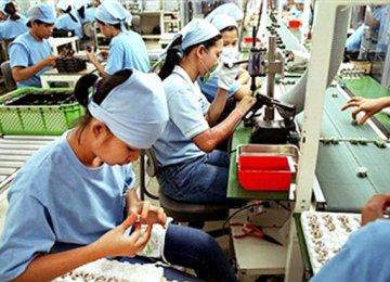 Philippines to Grow 6.8%