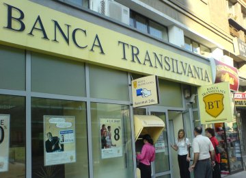 Positive Reports From Romania