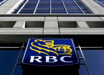 RBC Hikes Mortgage Rates
