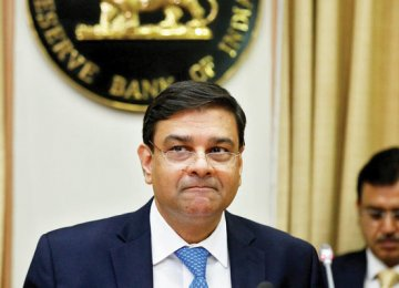 RBI Holds Rate at 6.25%