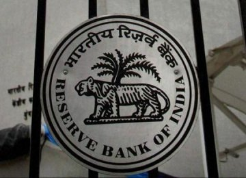RBI Likely to Cut Rate
