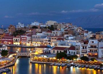 Reform Key to Smooth Greek Market Return