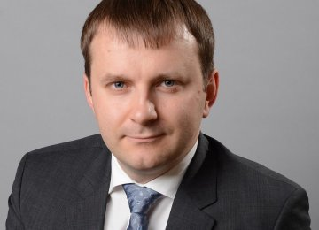Russia: Sanctions Worst Form of Protectionism