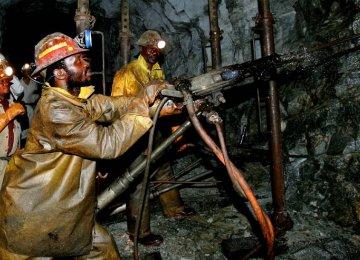 S. Africa Growth Forecast Cut