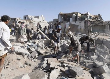 Spain has just joined Germany, Norway and Belgium in halting arms transfers to Saudi Arabia as long as the Yemeni war continues.