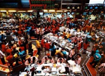 SE Asia Stocks Recover, Europe Sees Slight Gains