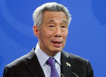 Singapore Needs Economic Renewal