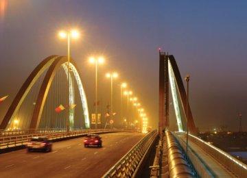 S&P Cuts Bahrain Credit Rating