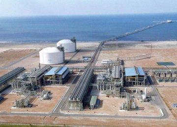 The gas discoveries should eventually make Egypt a gas exporter.