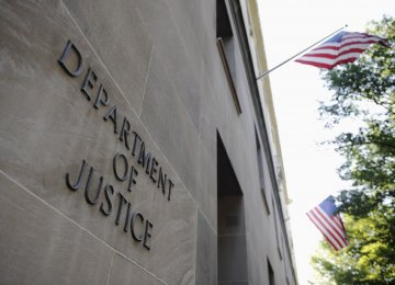 Swiss Firm Will Pay $10m to Avoid US Prosecution