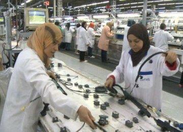 Tunisia Needs to Create Jobs, Contain Debt