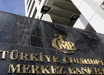 Turkey Growth Beats Forecast