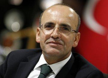 Turkish Economy Needs Deep-Rooted Transformation