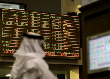 US Rate Hike  to Impact  (P)GCC Growth