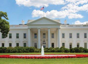 US Budget Deficit to Reach $702b