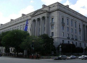US Collected $150 billion in Bank Fines