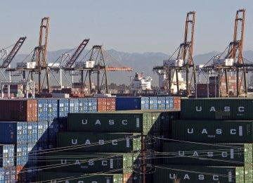 US Industry Groups Warn Trump Enough Is Enough