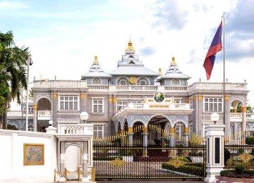 Venezuela Set for $60b Debt Talks