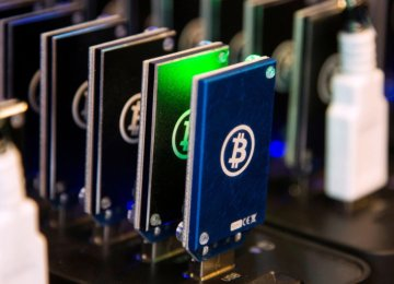 In the largest raid, two miners were caught with 11,000 mining computers and were charged with cybercrime, electricity theft,  exchange fraud, and even funding terrorism.