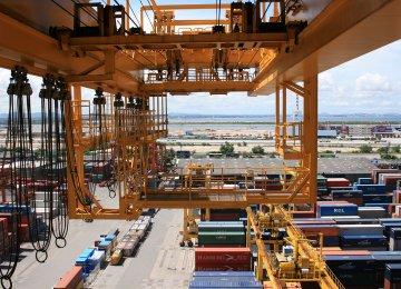 Vietnam FDI Rises 11.8%