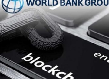 WB Blockchain Success Exceeds Expectations