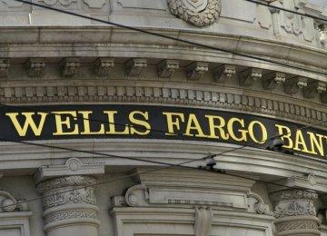 Wells Fargo Expands Settlement