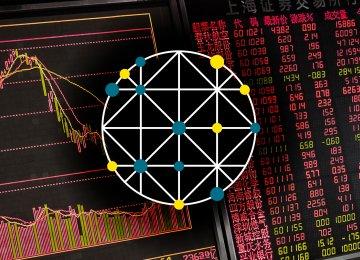 World Stocks, Currencies Plummet