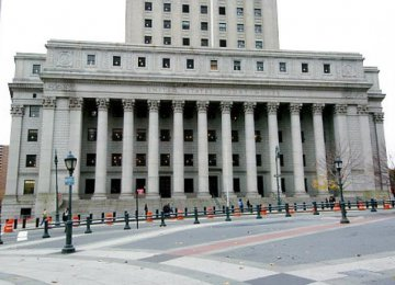5 Banks Settle Currency Rigging Lawsuit in US