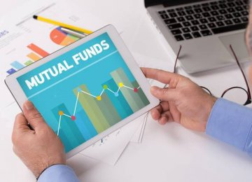 93 Percent of Top Mutual Funds Fail to Stay on Top