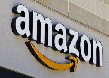 Amazon Settles Italy Tax Row