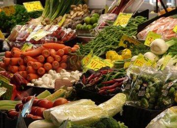 Australia Raises Growth Forecast