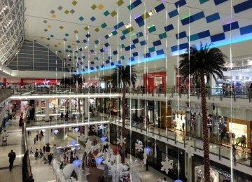 Bahrain Private Wealth to Reach $200 Billion