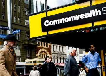 CBA could face fines running into billions of dollars from the AUSTRAC case.
