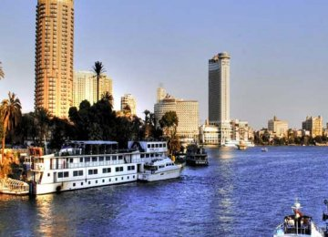Egypt to Start Work on New Capital City