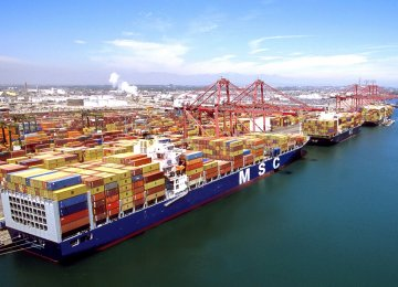 Escalation of Import Tariffs Could Impact Severely on Global Growth