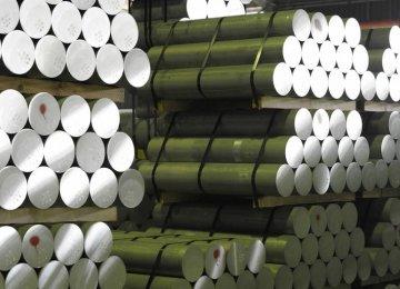 EU Prepares Response to Possible US Tariffs