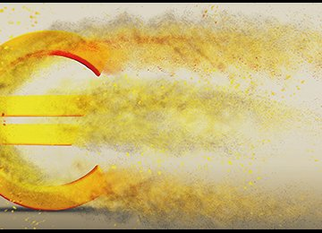 Euro Collapse a Major Problem for World Economies, Stock Markets