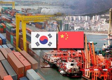 Expert Says Protectionism Harmful to US, Global Economy