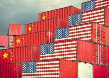Experts Say China Can Cope With Uncertain H2