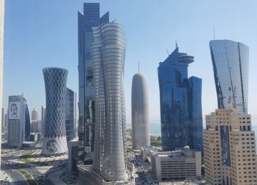 FDI in Qatar Rises 27% Showing Investor Trust