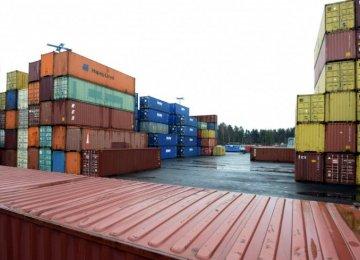 Finnish Exports Jump 27% in January