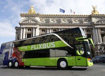 French PMI Weakens