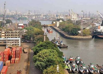 Global Trade Tensions May Have Meager Effect on India