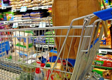 Household consumption remains weak in Greece.