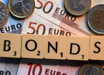 Greece Returns to Bond Market