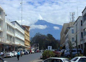 IMF Warns Tanzania of Growth Risks